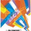 poster-tour-snafu-TB