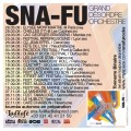snafu-eurocks-verso